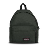 Eastpak Crafty Moss