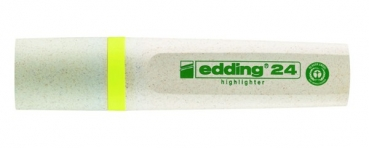 edding® Highlighter 24 EcoLine