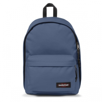 "Eastpak ""Out of Office"" Bike Blue"