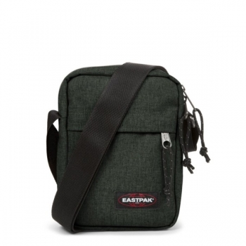 "Eastpak ""The One"" Crafty Moss"