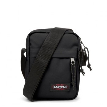 "Eastpack ""The One"" Black"