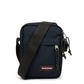"Eastpak ""The One"" Cloud Navy"