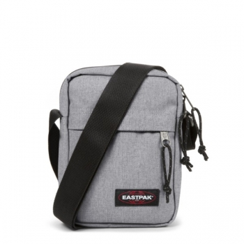 "Eastpak ""The One"" Sunday Grey"
