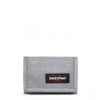"Eastpak ""Crew Single"" Sunday Grey"