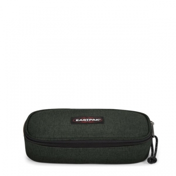 "Eastpak ""Oval Single"" Crafty Moss"