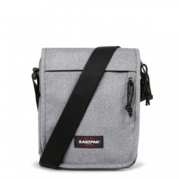 "Eastpak ""Flex"" Sunday Grey"