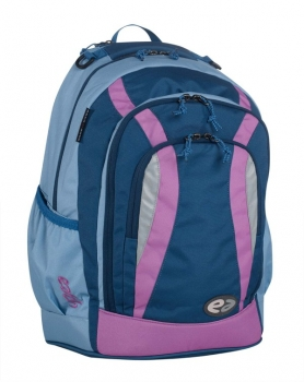 YZEA Rucksack Go Magic