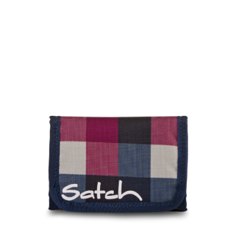 Satch Geldbeutel Berry Carry