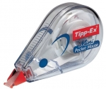 Tipp-Ex® Korrekturroller Mini Pocket Mouse