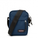 "Eastpak ""The One"" Noisy Navy"