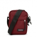 "Eastpak ""The One"" Brave Burgundy"