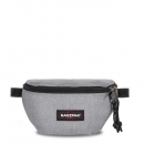 "Eastpak ""Springer"" Sunday Grey"