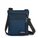 "Eastpak ""Rusher"" Noisy Navy"