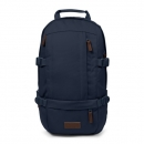 "Eastpak ""Floid"" Mono Night"