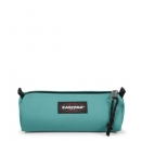 "Eastpak ""Benchmark Single"" River Blue"