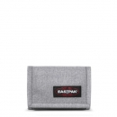 "Eastpack ""Crew Single"" Sunday Grey"