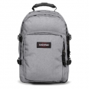 "Eastpak ""Provider"" Sunday Grey"