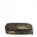 "Eastpak ""Oval Single"" Camo"