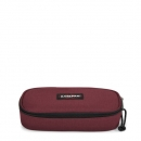 "Eastpak ""Oval Single"" Crafty Wine"