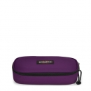 "Eastpak ""Oval Single"" Power Purple"