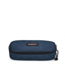 "Eastpak ""Oval Single"" Stitch Cross"