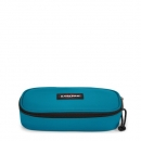 "Eastpak ""Oval Single"" Novel Blue"