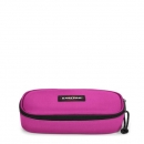 "Eastpak ""Oval Single"" Tropical Pink"