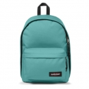 "Eastpak ""Out of Office"" River Blue"