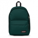 "Eastpak ""Out of Office"" Gutsy Green"