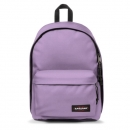 "Eastpak ""Out of Office"" Flower Lilac"