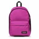 "Eastpak ""Out of Office"" Tropical Pink"