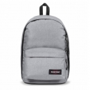 "Eastpak ""Back to Wyoming"" Sunday Grey"