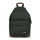 "Eastpak ""Wyoming"" Crafty Moss"