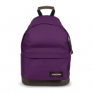 "Eastpak ""Wyoming"" Power Purple"