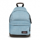 "Eastpak ""Wyoming"" Stitch Line"