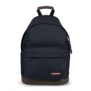 "Eastpak ""Wyoming"" Cloud Navy"