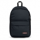 "Eastpak ""Back to Work"" Cloud Navy"