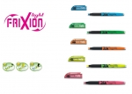 PILOT Textmarker FriXion light