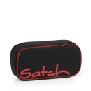 Satch Schlamperbox Black Volcano